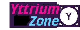 Yttrium Zone